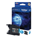 Brother LC-1280XLCBP Ink cartridge cyan, 1.2K pages