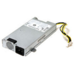 HP 733490-001 power supply unit 200 W Grey