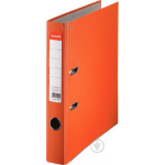Esselte 81171 folder Orange A4
