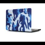 eSTUFF ES82114 Notebook cover notebook accessory