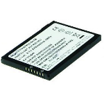 2-Power PDA0090A handheld mobile computer spare part Battery