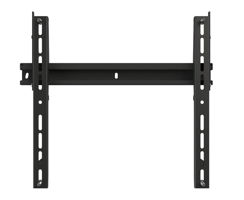 "SMS Smart Media Solutions FS011073 flat panel wall mount 190.5 cm (75"") Black"