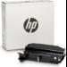 HP LaserJet Verzamelkit voor Toner