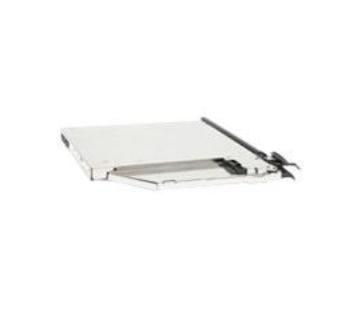 CoreParts KIT849 drive bay panel Carrier panel White