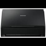 Fujitsu ScanSnap iX500 Flatbed scanner 600 x 600DPI A4 Black