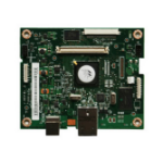 HP CF150-60001 Laser/LED printer PCB unit
