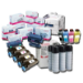 Xerox 006R90147 Toner black, 15K pages, Pack qty 3