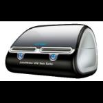DYMO LabelWriter 450 Twin Turbo label printer Thermal transfer 600 x 300 DPI