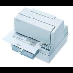 Epson TM-U590 Serial White 311carácteres por segundo impresora de matriz de punto