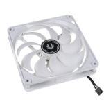 BitFenix Spectre PWM 120mm Computer case Fan