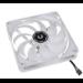 BitFenix Spectre PWM 120mm Computer case Fan