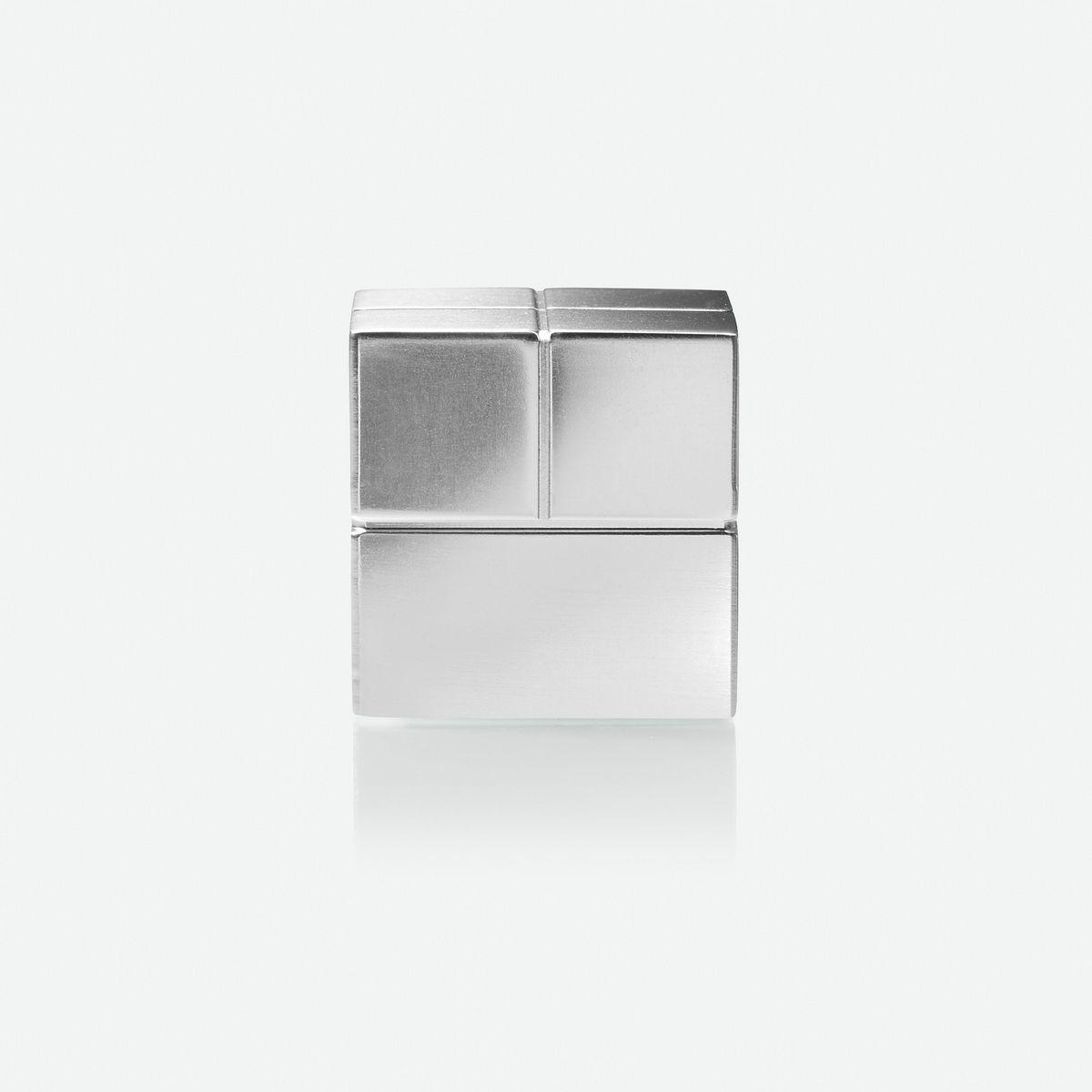 Sigel GL706 Board magnet