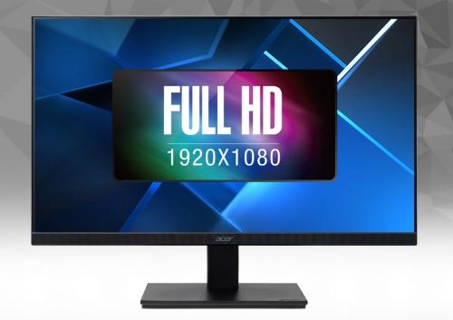 Acer V7 V277bip - 27