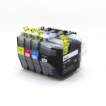 Compatible Brother LC3219XL Multipack