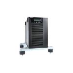 Eaton 9PX Marine Filter - Line conditioner - 1000 VA