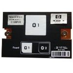 Hewlett Packard Enterprise 608577-001 Processor Radiator