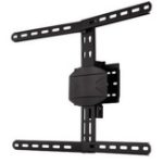 Hama 00118641 flat panel wall mount