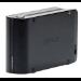 Buffalo 2TB LinkStation Mini