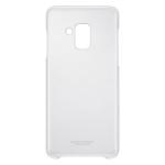 "Samsung EF-QA530CTEGWW 5.6"" Cover Transparent mobile phone case"