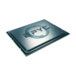 AMD EPYC 7401 processor 2 GHz 64 MB L3