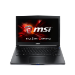 "MSI Gaming GS30 2M(Shadow)-060UK 2.5GHz i7-4870HQ 13.3"" 1920 x 1080pixels Black"