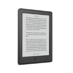 Kobo Touch 2.0