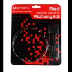 BitFenix Alchemy 2.0 Indoor 6lamps 120mm