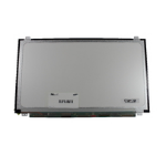 MicroScreen MSC35788 Display notebook spare part