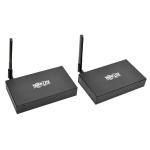 Tripp Lite Wireless HDMI Extender 1080p with IR Control, 50 m (165 ft.)