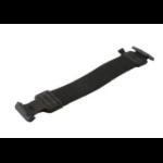 Honeywell CN80-HSNF-5PK Bar code reader Black strap