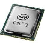 HP Intel Core i3-7100 processor 3.9 GHz 3 MB Smart Cache Z6G60AV