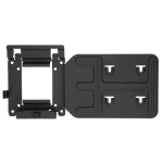 Targus ACX003GLZ mounting kit