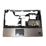 HP 486303-001 Top case notebook spare part