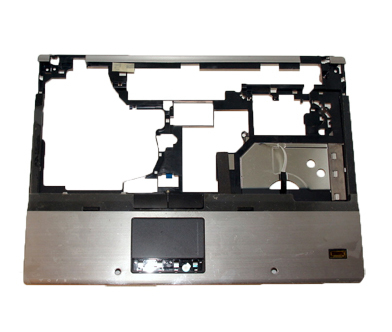 HP 486303-001 notebook spare part