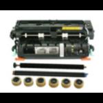 MicroSpareparts Maintenance Kit 220V