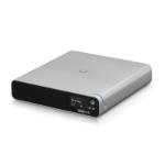 Ubiquiti Networks UniFi Cloud Key Gen2 Plus network surveillance server Gigabit Ethernet