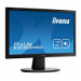 "iiyama ProLite E2083HSD-B1 LED display 19.5"" TN LED 1600x900 16:9 250cd/m² 5ms 2.7kg Black"