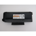 Click, Save & Print Remanufactured Brother TN3170 Mono Toner Cartridge
