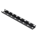 Tripp Lite SRWB12CROSSBRKT cable tray accessory Cable tray braket