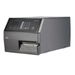 Honeywell PX6E label printer Thermal transfer 203 x 203 DPI Wired