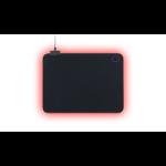 Cooler Master Gaming MP750 Black,Purple Gaming mouse pad