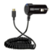 Scosche EZC12 mobile device charger