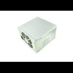 2-Power ALT0680A 320W ATX Silver power supply unit