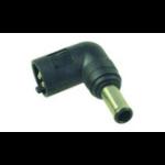 PSA Parts TIP6011A