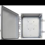 Ventev CD14126SL-DBH electrical enclosure Polycarbonate (PC) IP66