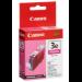 Canon BCI-3eM Original Magenta 1 pieza(s)