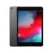 Apple iPad mini A12 256 GB Gris
