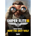 Nexway Sniper Elite III - Target Hitler: Hunt the Grey Wolf Video game downloadable content (DLC) PC Sniper Elite 3 Español