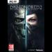Nexway Dishonored 2 Básico Español PC