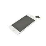 MicroSpareparts Mobile MSPPXAP-DFA-IPO5S-W Display
